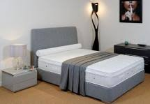 choose the best bed frame for you guide robinsons beds