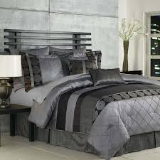 bedroom interesting natural bedroom decoration design ideas using