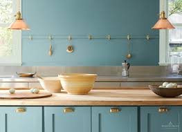 kitchen cabinet color trend for 2021 2021 colors of the year the santa barbara independent