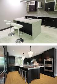kitchen bath cabinets builders surplus kitchen bath cabinets 19 with builders surplus