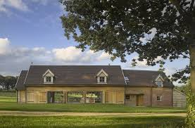 Suffolk Barns To Rent The Cartshed Holiday Cottages In Suffolk