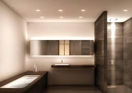 Modern Bathroom Lighting Ideas Contemporary Bathroom Lighting Ideasfull Size Of Bathroom Vanities