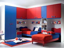boys bedroom set with desk furniture study kids bedroom furniture sets for boys unique kids