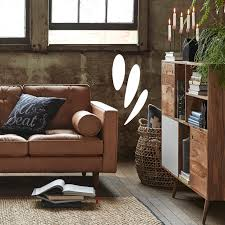 Homedesigning by Excellent Freedom Furniture And Design H41 About Home Designing