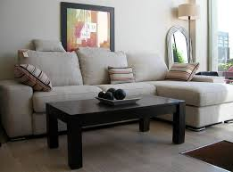 What Is The Best Upholstery Cleaner For Sofas Upholstered Furniture Cleaning Torrance Ca And South Bay Area