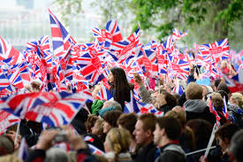 betrayal of britain continued is the future of great britain a