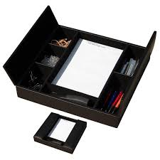 Office Desk Organizers Accessories black conference room organizer jpg
