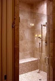 52 best bye bye ugly bathroom images on pinterest bye bye bath
