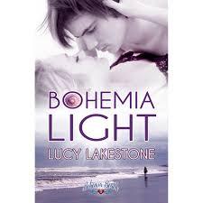 Bohemia Flag Bohemia Light Bohemia Beach 2 By Lucy Lakestone