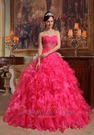 discount discount quinceanera dresses where to buy discount