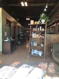 professional edge salon hair salons 315 center st hobart in