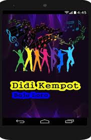 download mp3 didi kempot dudu jodone download didi kempot bojo loro google play softwares atnykbsgde5k
