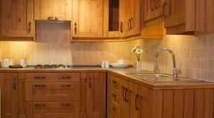 unfinished maple kitchen cabinets kitchen rustic alder kitchen cabinets amazing alder kitchen
