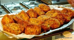 cuisine portugaise en aux saveurs franco portugaises restaurant au havre normandie resto