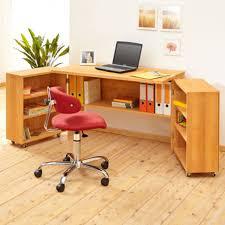 M El Schreibtisch Schreibtisch