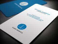 Best Minimal Business Cards Minimal Business Card Business Card Ideas Pinterest The O