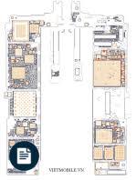 iphone 6 schematic diagram vietmobile vn pdf