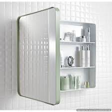 Bathroom Cabinets With Mirrors And Lights Traditional Bathroom - Bathroom cabinet mirrored 2