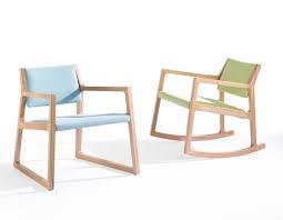 Rocking Chairs Adelaide Splay Rocking Chair Stylecraft Lounge Chair Armchair