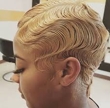 easy step by step alicia keys inspired protective hairstyle video