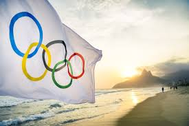 How Many Rings In Olympic Flag A Guide To Submitting Olympic Content The Shutterstock Blog