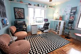 Graphic Designer Home Office Amazing Home Graphic Design Home - Designer home office