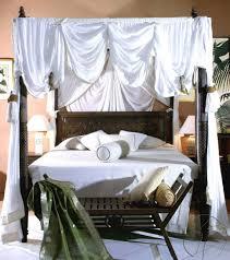 bedroom furniture sets canopy tent bed net over bed canopy bed large size of bedroom furniture sets canopy tent bed net over bed canopy bed frame
