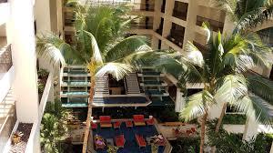 hawaiian luxury mauna lani hotel u0026 bungalow a global lifestyle