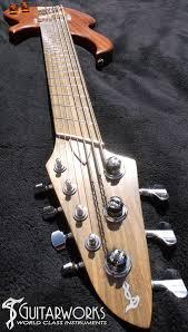 fanned fret 6 string bass fanned frets ultimate guitar