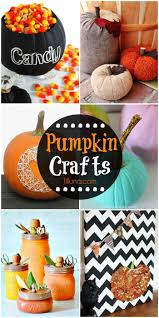 Cute Halloween Gift Ideas by 32 Best Images About Holidays Halloween On Pinterest Creative
