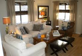 cottage home decorating ideas of goodly manufactured home