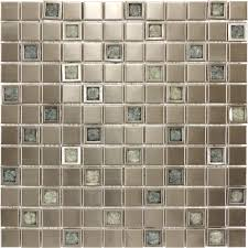 recycled glass backsplashes for kitchens tiles backsplash easy to install kitchen backsplash cabinets