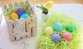 easter gifts 7 best easter gifts for the grandkids overstock