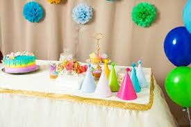 Happy Birthday decoration Holiday s Creative Market