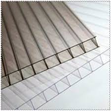 frp exterior wall panels frp exterior wall panels suppliers and