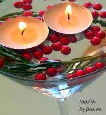 christmas candle centerpiece ideas apartments christmas centerpieces centerpiece ideas martha