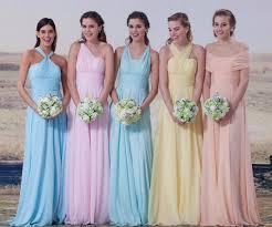 convertible bridesmaid dresses convertible bridesmaid dresses amazing convertible bridesmaid