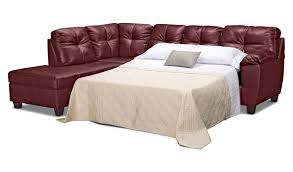 amazon sofa bed with storage decoration sofa bed with storage underneath full size of sectional