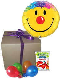 balloon delivery sydney castle hill balloon delivery balloon bouquets gifts gifts in