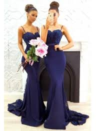 wedding party dresses new high quality wedding party dresses buy popular wedding party