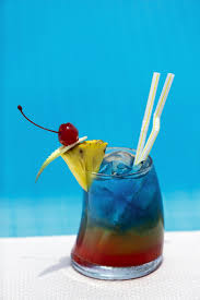 martini tropical free images fruit glass summer bar produce tropical fresh