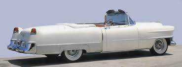 convertible cars lost star cars marilyn monroe u0027s cars where are they now updated