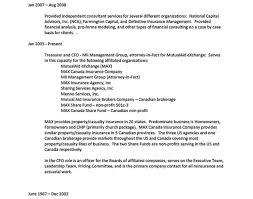 car salesman resume car sales resume cover letter pleasing resume for sales manager