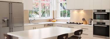 Creative Kitchens Adelaide Kitchens Design Creative Kitchens
