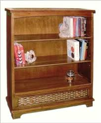 wicker bookcase wicker etagere bakers rack wicker