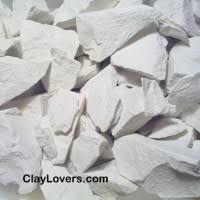 edible white dirt buy edible clay chunks online best quality edible clay suppliers