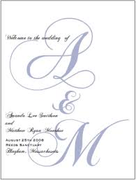 wedding program cover free printable wedding programs free printable gift