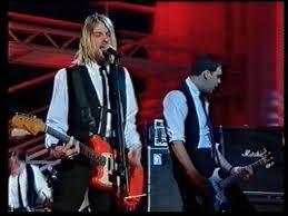Nirvana Blind Pig Nirvana Super Mega Huge Big Bootleg Post Guitars101 Guitar Forums
