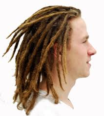 Dreadlock Hairstyles For Men Pictures by Hairstyles For Dreadlocks For Men Best Dreadlocks Hairstyles