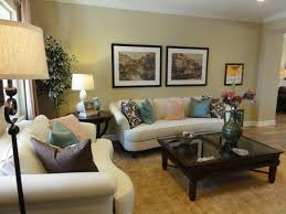 model home interior decorating adorable design contemporary living